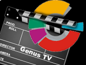 TV Genus Plus